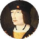 シャルル8世は4万の兵とモンジュネブル峠を越えた