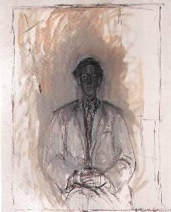 アルベルト・ジャコメッティの画像 p1_5
